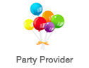 Party Provider