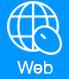 web-link