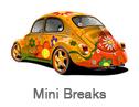 Mini Breaks