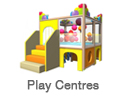 Play Centres