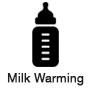 Milk Warming
